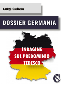 DOSSIER GERMANIA